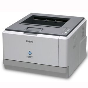 may_in_Epson_Aculaser_M2010DN
