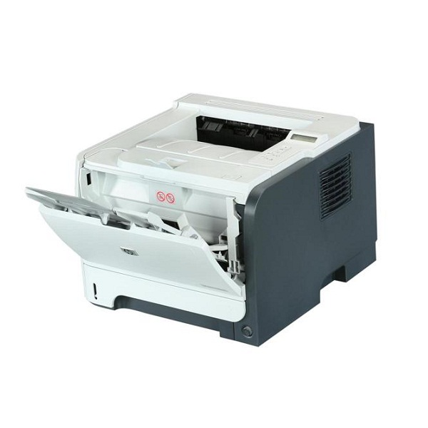 Save with Free Shipping when you shop online with HP. Find all product features, specs, accessories, reviews and offers for HP LaserJet P2055dn Printer (CE459A#ABA). Find all product features, specs, accessories, reviews and offers for HP LaserJet P2055dn Printer (CE459A#ABA).