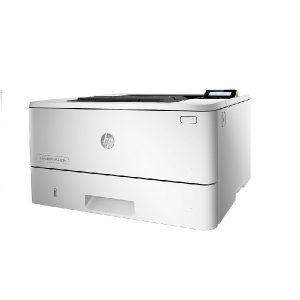 may_in_laser_den-trang_HP_Pro_M402n
