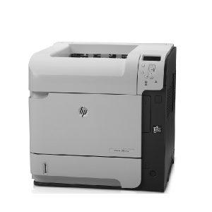 may_in_laser_den_trang_HP_printer_M603dn