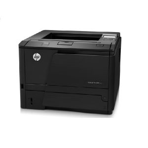 may_in_laser_hp_laserjet_pro_m401n