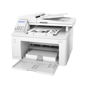 may_in_da_chuc_nang_hp_laserjet_pro_mfp_m227fdn