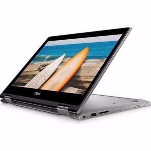 Laptop_Dell_Inspiron_5379_JYN0N1_Grey