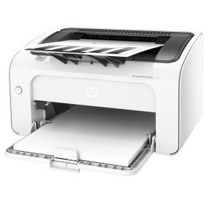 may_in_hp_laserjet_pro_m12a