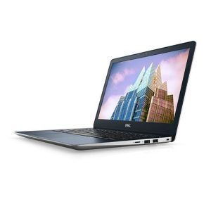 laptop_dell_inspiron_5370_n3i3001w_silver