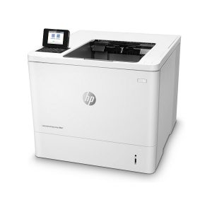 may_in_hp_laserjet_enterprise_m607dn