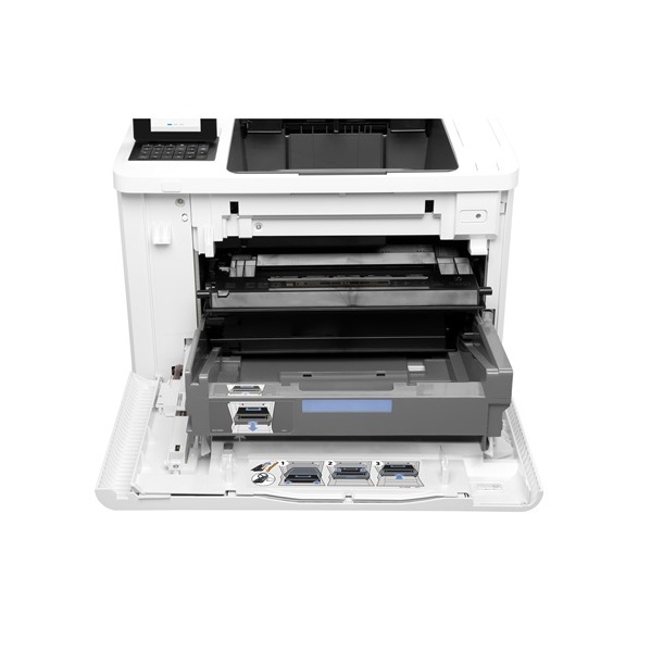 may_in_hp_laserjet_enterprise_m608dn_1