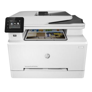 may_in-da-chuc-nang_hp_color_laserjet_pro_m281fdw