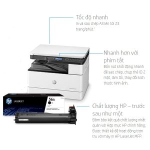 may_in_da_nang_hp_laserjet_mfp_m433a
