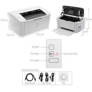 may_in_HP_Laserjet_Pro_M15W
