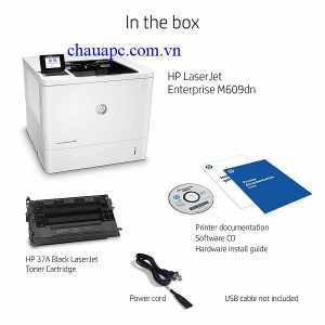 may_in_hp_laserjet_enterprise_m609dn_k0q21a_chaupc