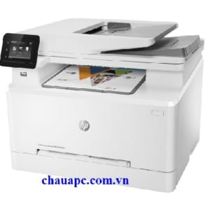 may_in_da_huc_nang_hp_laserjet_pro_m283fdw