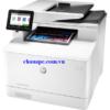 Máy in Laser màu đa chức năng HP Color Pro M479fdw