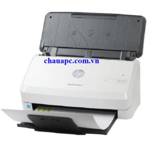 scan_hp_3000s4_chauapc